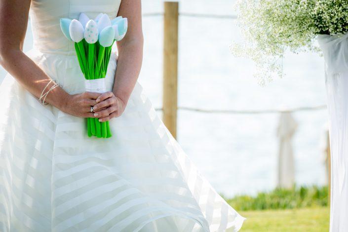 Γαμος