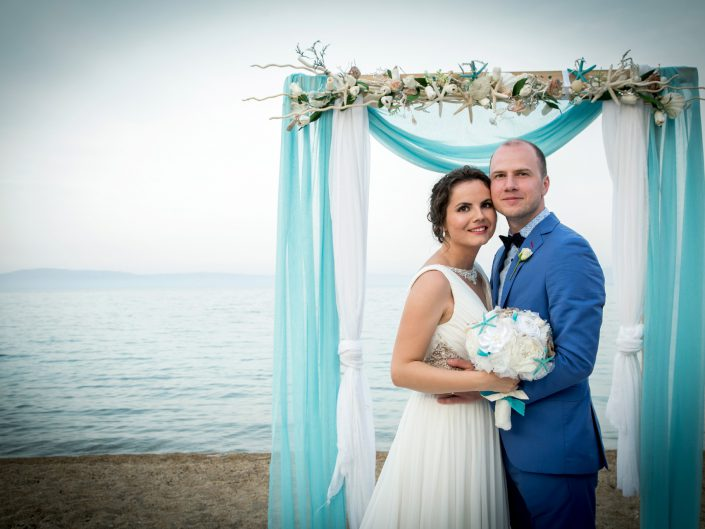 Adrian & Rodica